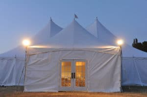 Questions to ask your event tent manufacturer | Tent Renters Supply