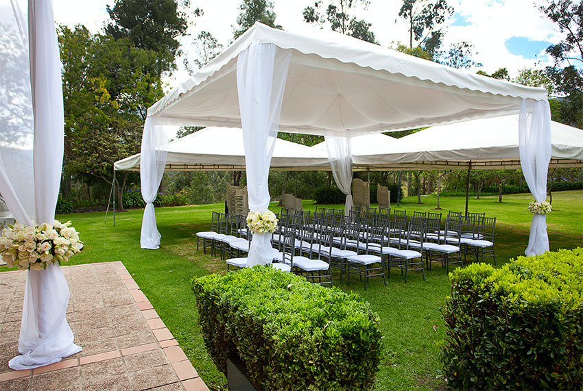 event tent buying tips
