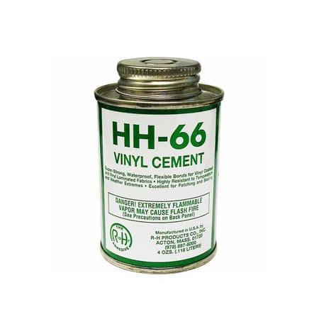 hh-66 vinyl cemet