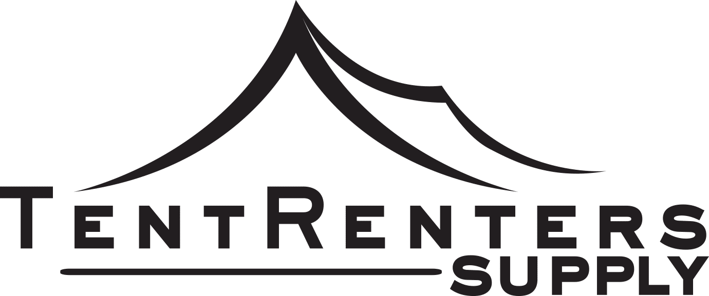 Tent Renter's Supply
