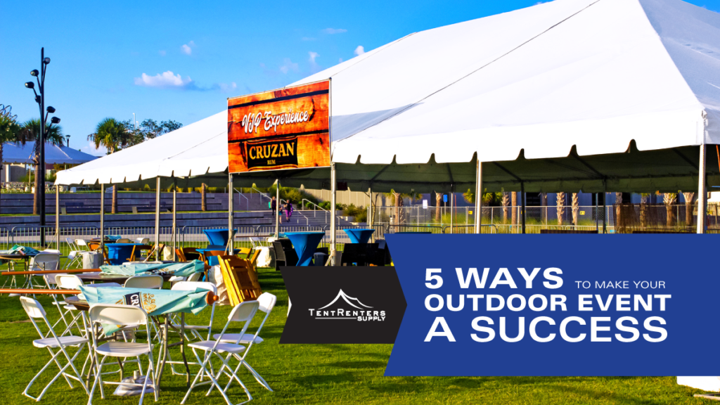 outdoor-tent-event