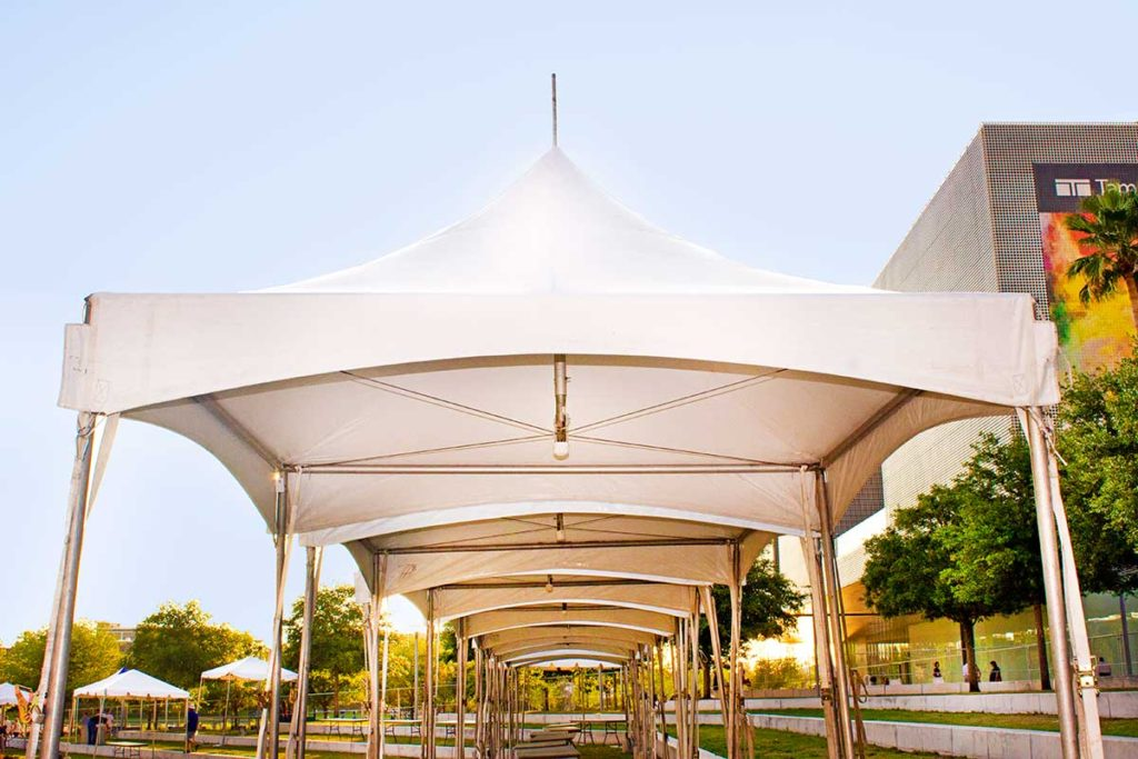 tents by tent renters supply
